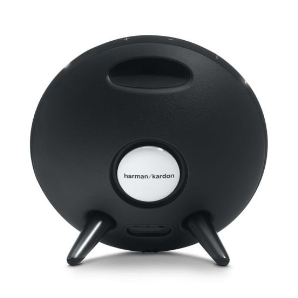Loa Harman Kardon ONYX Studio 3 Black#4