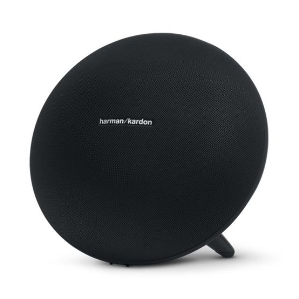 Loa Harman Kardon ONYX Studio 3 Black