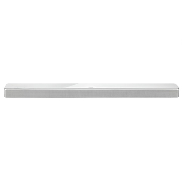 Loa Bose Soundbar 700 + Bose Bass Module 700 + Bose Surround (White)-2
