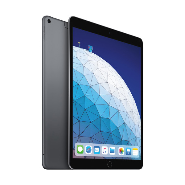 iPad Air 2019 Wifi 256GB Gray