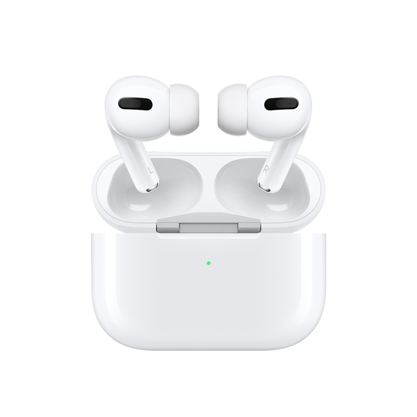 Tai nghe Apple AirPods Pro-1