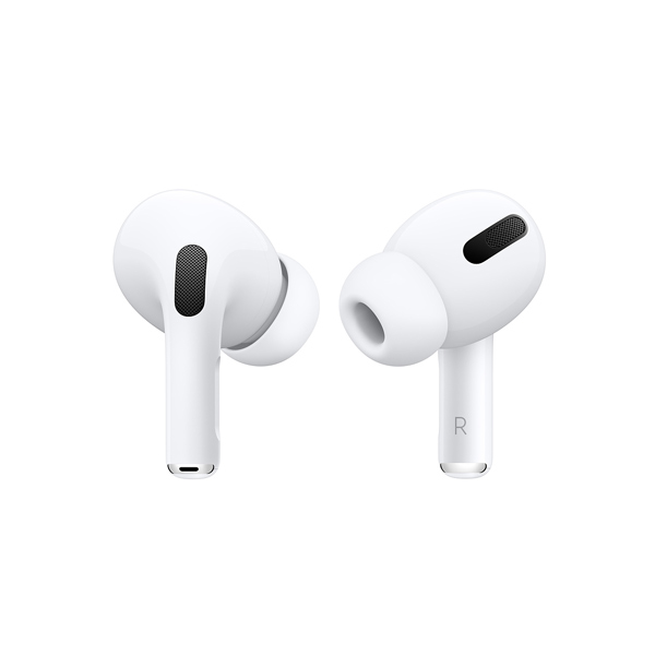 Tai nghe Apple AirPods Pro-2