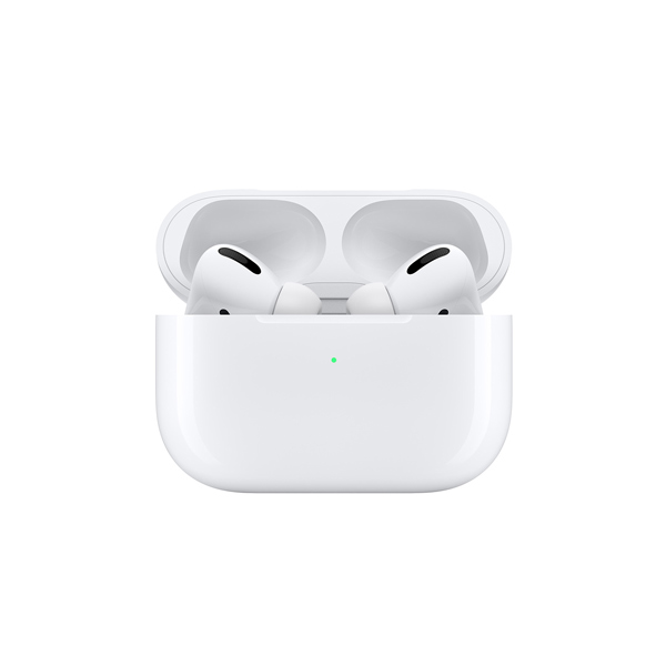 Tai nghe Apple AirPods Pro-3