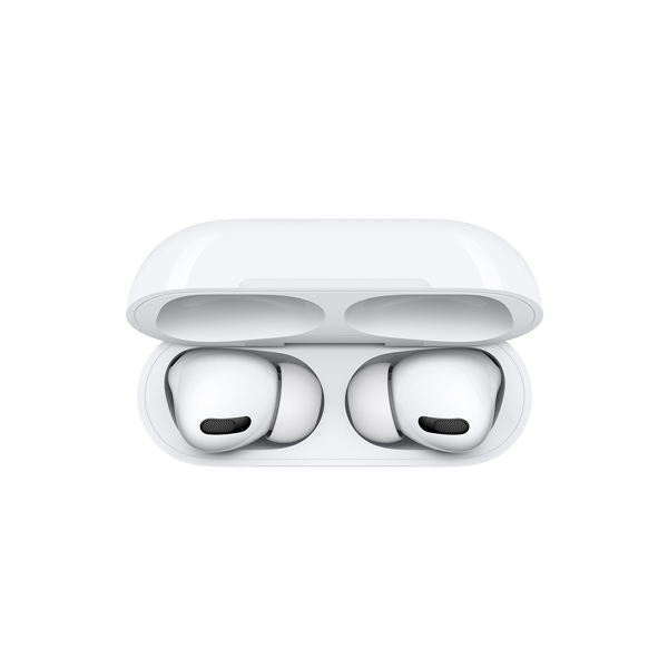 Tai nghe Apple AirPods Pro-4
