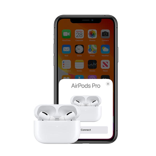 Tai nghe Apple AirPods Pro-5