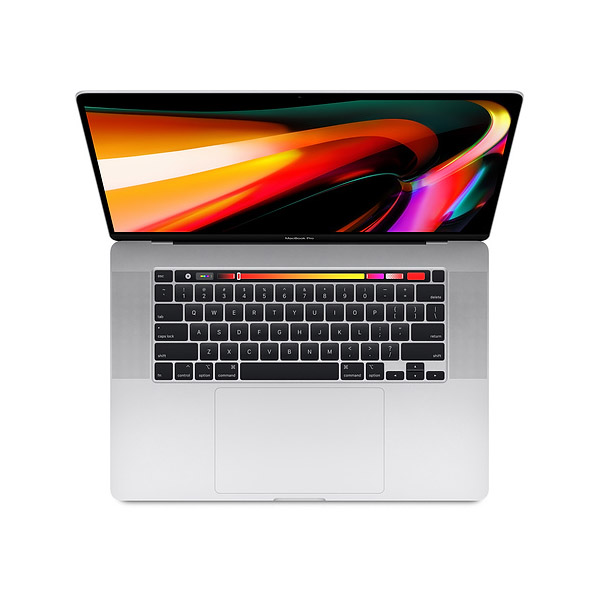 "MacBook Pro 2019 (16""/corei9/2.4GHz/RAM 64GB/SSD 4TB)"