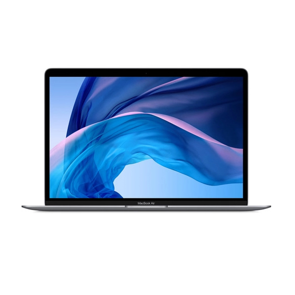 "Macbook Air 2020-MWTJ2 (13""/ Core i3/ Ram 8GB/ SSD 256GB)-1"