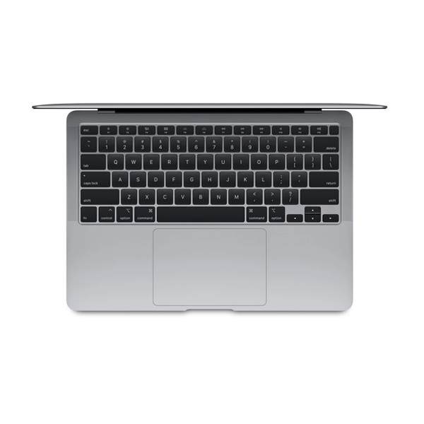 "Macbook Air 2020-MWTJ2 (13""/ Core i3/ Ram 8GB/ SSD 256GB)-2"