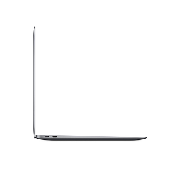 "Macbook Air 2020-MWTJ2 (13""/ Core i3/ Ram 8GB/ SSD 256GB)-3"