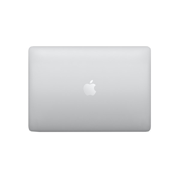 "MacBook Pro 2020 - MWP82 (13""/Corei5/2.0GHz/RAM 16GB/SSD 1TB) Silver-3"