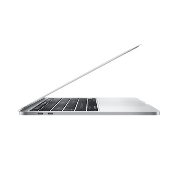 "MacBook Pro 2020 - MWP82 (13""/Corei5/2.0GHz/RAM 16GB/SSD 1TB) Silver-2"